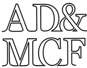 AD&MCF